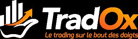 logo-tradox